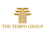 Tempo Group
