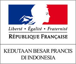 Kedutaan Prancis