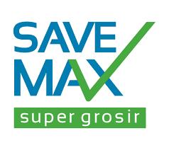 Save Max