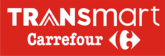 Transmart Carefour